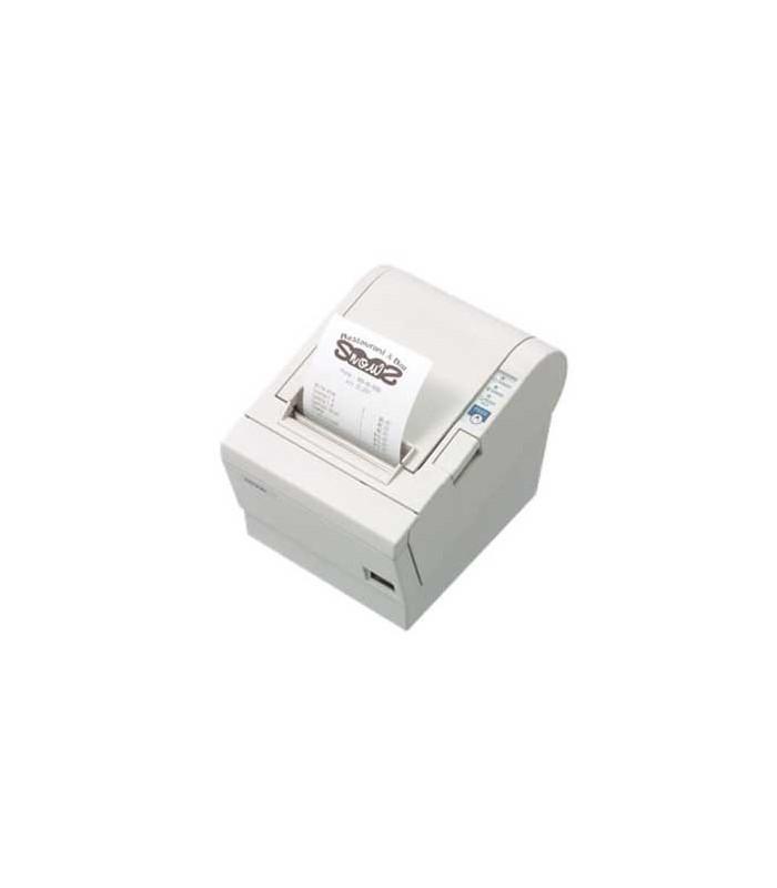 Imprimante Termice M129C Epson TM-T88III