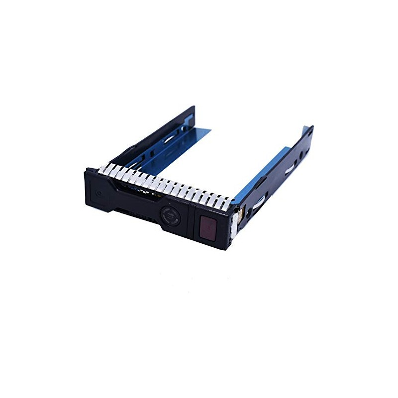 Caddy / Sertar HDD Server HP Gen8 / Gen9 3.5 inch