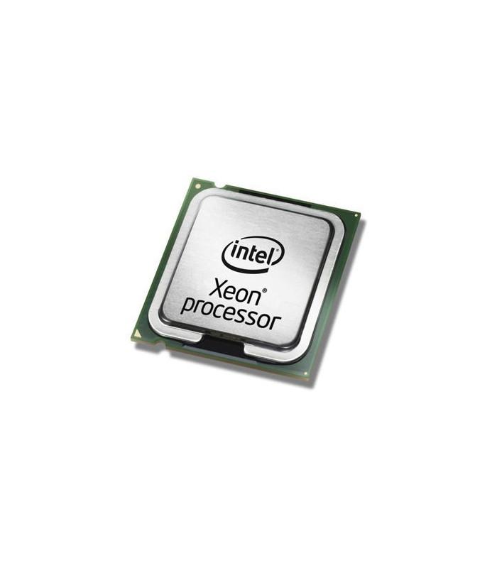 Procesor Second Hand Intel Xeon Quad Core E5-1620