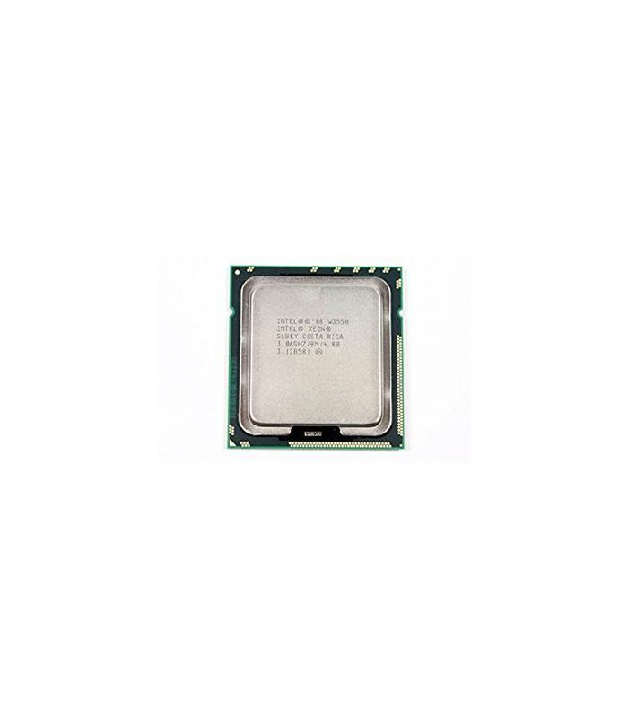 Procesor Intel Xeon W3565 3,20 GHz 8 MB SmartCache