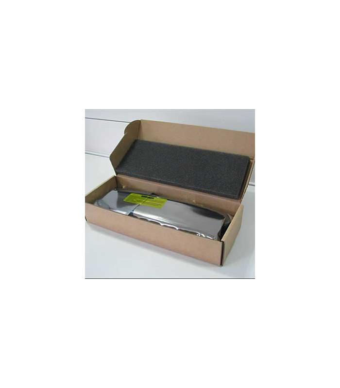Baterie Acumulator nou laptop HP Compaq HSTNN-DB05 10.8V