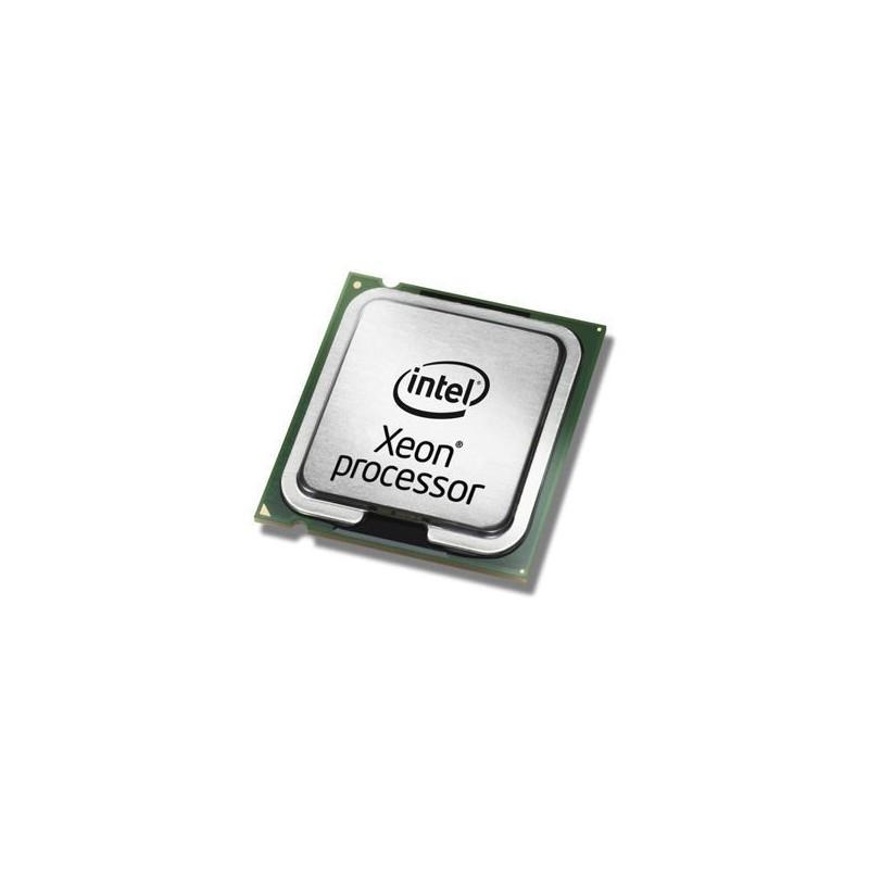 Procesor Second Hand Xeon Quad Core E5-1603, 2.80 GHz