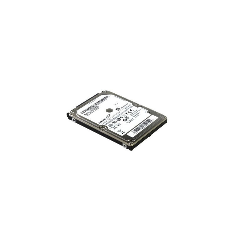 Hard Disk Laptop Refurbished 160GB Sata - Diferite modele