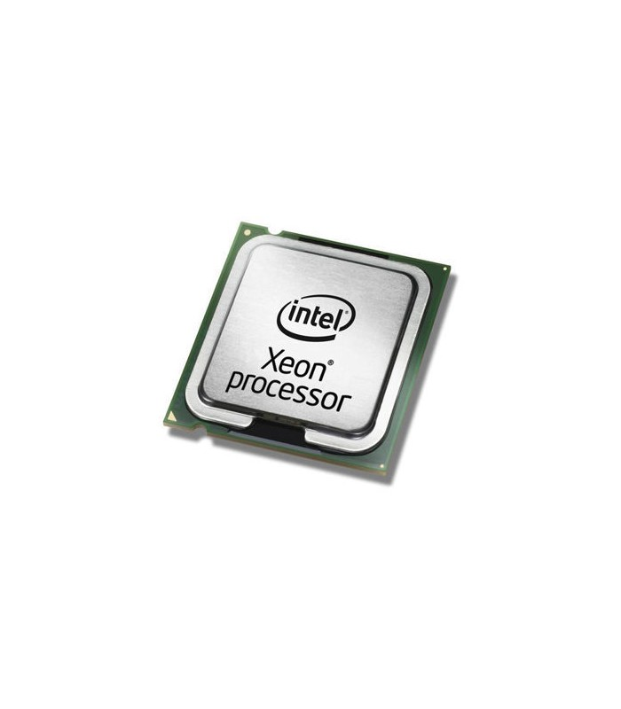 Procesor Second Hand Xeon E5-1607 v3, 3.1 Ghz, 10MB Cache