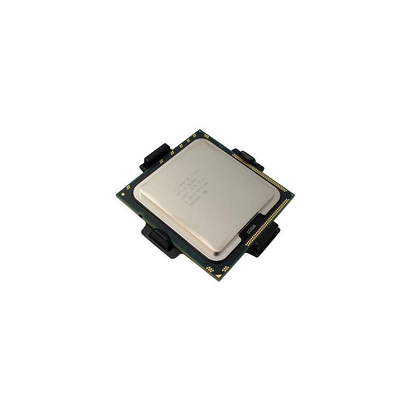 Procesor Second Hand Intel Xeon Quad Core E5640, 2.66GHz