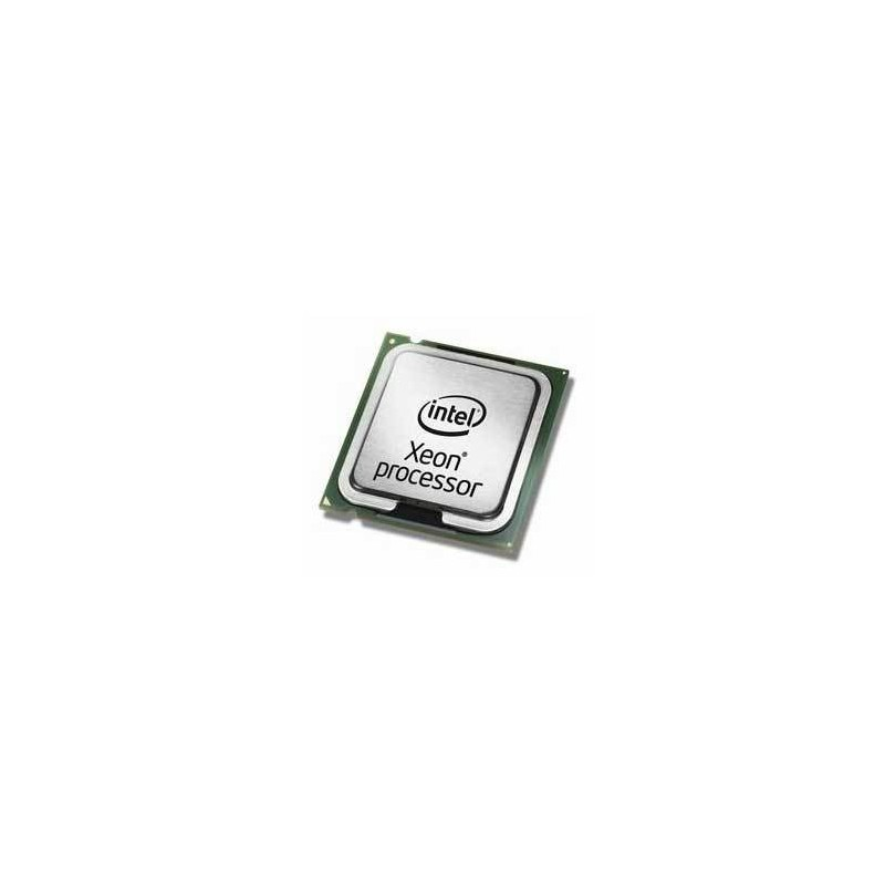 Procesor Second Hand Intel Xeon Quad Core W3520, 2.66GHz