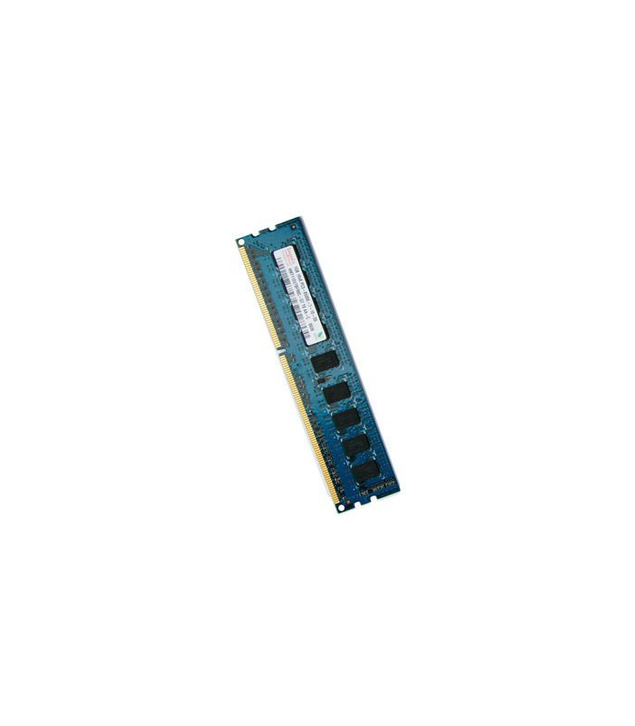 Memorii second hand PC 1GB DDR3 diferite modele